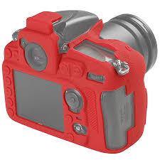 Легкая <b>сумка для зеркальной</b> камеры, чехол для цифровой ...