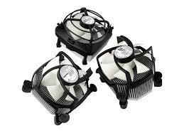 <b>Arctic Cooling</b> Announces <b>Alpine</b> 11 Series <b>Coolers</b> for Socket LGA ...