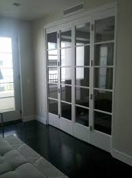 1000 images about bifold doors on pinterest bifold french doors doors and french doors bi fold doors home office
