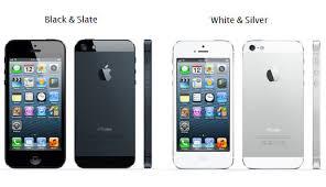 Hasil gambar untuk pasaran harga bekas iphone 5 s