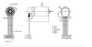 dc motor connections diagram dc image wiring diagram dc motor wiring diagram wiring diagram and hernes on dc motor connections diagram