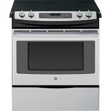 general electric kitchen appliances small house