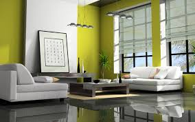 Painting Living Room Walls Two Colors Paint Colors For Living Room With Green Carpet Living Room