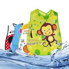 Detail Feedback Questions about <b>Baby Bibs</b> Waterproof Baby ...