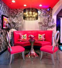 bedroom pink and black charming pink and black room designs beautiful pictures photos of wall