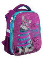 Модель/Серия: <b>Triangular</b>. Рюкзаки - купить рюкзак недорого в ...