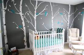 decoration interior charming turquoise room ideas for baby nursery excerpt unique furniture modern dining room charming baby furniture design ideas wooden