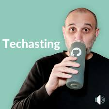 Techasting