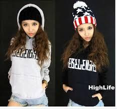 Хабар <b>толстовка</b> / Свободный свитер большой логотип <b>rebel8</b> ...