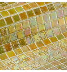 <b>Iris мозаика стеклянная</b> - mozainka.ru