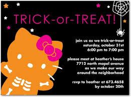 hellokitty-halloween-party-invitations-2.jpg via Relatably.com
