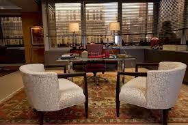 law office designs law office design ideas gallery of interior design law office good wife office bpgm law office