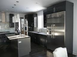 kitchen items store: kitchen showrooms paramus nj picture ideas with kitchen items