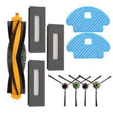 Best value Deebot Ozmo 930 <b>Main Brush</b> – Great deals on Deebot ...
