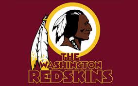 Redskins310.jpg via Relatably.com