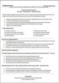http   resume ansurc com teacher resume examples    teacher resume    http   resume ansurc com teacher resume examples