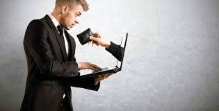 home based work in gurgaon job in unique success club pvt to apply for this job click below