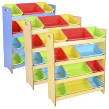 childrens storage furniture playrooms. toy bin organizer kids childrens storage box playroom bedroom shelf drawer furniture playrooms r
