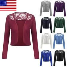Cardigan Sweaters for Women's <b>Plus Size 5XL Women's</b> Size for ...