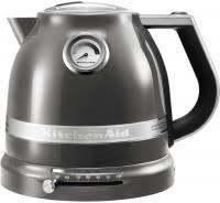 <b>KitchenAid</b> 5KEK1522EMS – купить электрочайник, сравнение ...