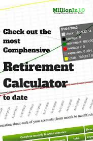 17 best ideas about retirement savings calculator 17 best ideas about retirement savings calculator savings interest calculator college savings calculator and roth ira calculator