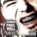 The Peoples Champ [Japan Bonus Track] album by Paul Wall