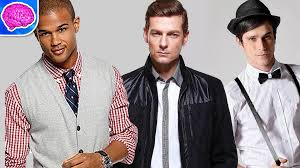 what to wear to an interview do s and don ts for guys