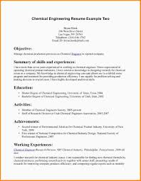 engineering internship resume nypd resume related for 4 engineering internship resume