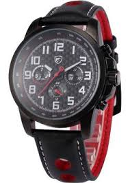 <b>Часы Shark SH186</b> - купить мужские наручные <b>часы</b> в Bestwatch.ru