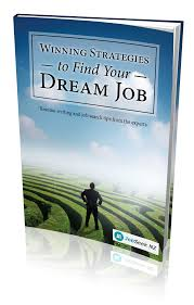 nz winning strategies to your dream job winning strategies to your dream job