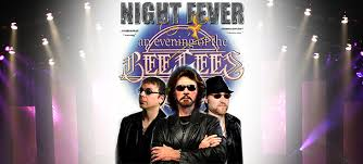 Rescheduled: Night Fever: The <b>Bee Gees</b> Tribute | Viterbo University