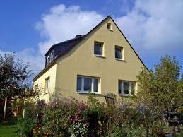 Baugeschäft Ulrich Kreher aus Großolbersdorf - Bauunternehmen - 40652844