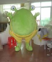 Halloween <b>Frog Costume</b> Canada   Best Selling Halloween <b>Frog</b> ...
