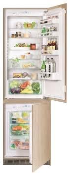 <b>Встраиваемый холодильник Liebherr SBS</b> 33I2 — купить по ...