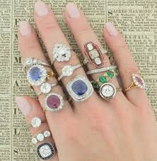 Gatsby Jewellery | Vintage, Antique & Bespoke Jewellery