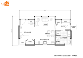 Seattle Modular House Plans   Avcconsulting us    Prefab Tiny House Floor Plans on seattle modular house plans