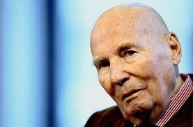 Nachruf auf Hans <b>Werner Henze</b> Ein Pionier des wilden Klangs - media.media.fe526a75-a718-4037-bbc1-f30bb8169f00.normalized
