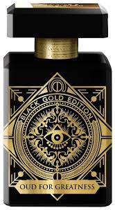 <b>Парфюмерная вода Initio</b> Parfums Prives Oud for Greatness ...