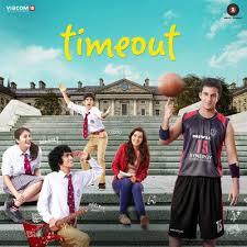 Time Out hindi film के लिए चित्र परिणाम