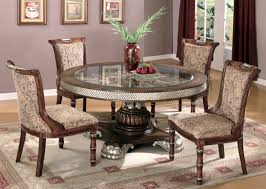 Traditional Dining Room Tables Aico 8pc Essex Manor Rectangular Dining Table Set China Cabinet