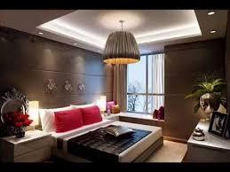 bedroom lighting i bedroom lighting ideas i modern medroom lighting bedroom lighting ideas nz