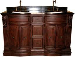 dark cherry wood furniture cherry wood furniture