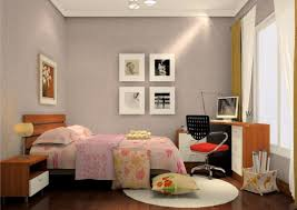 pictures simple bedroom:  stylish simple bedroom decoration inspiration decorating  bedroom and bedroom decoration