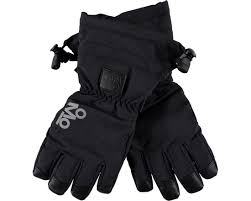 <b>Перчатки Molo</b> Mackenzie Pro купить горнолыжная одежда ...