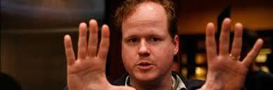 <b>Joss Whedon</b> im Drehbuch-Spezialeinsatz für Thor: The Dark Kingdom - Joss-Whedon