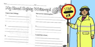 essay topic road safety wrote this is an essay writing speech topics road safety way to follow