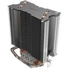 <b>Кулер PCCooler</b> S90F <b>S775</b>/<b>115X</b>/<b>AM2</b>/2+/<b>AM3</b>/3+/<b>AM4</b>/FM1/FM2/2+