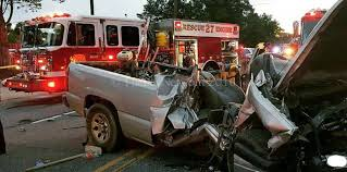 people injured critically in car accident th net com photo credit given to wjla