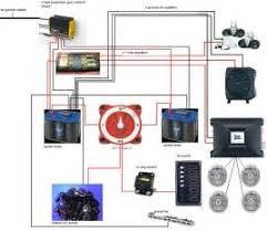 similiar marine dual battery wiring diagram keywords dual battery wiring diagram in addition dual battery wiring diagram