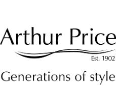 Продукция <b>Arthur</b> Price купить с доставкой в магазине Дом ...